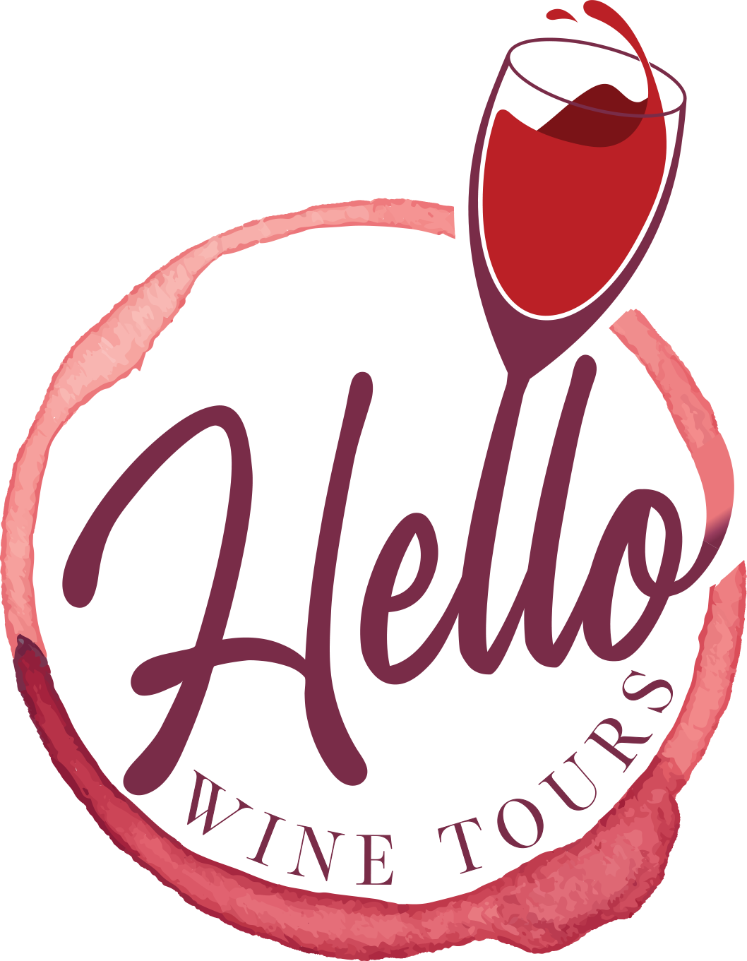 Hello Wine Tours